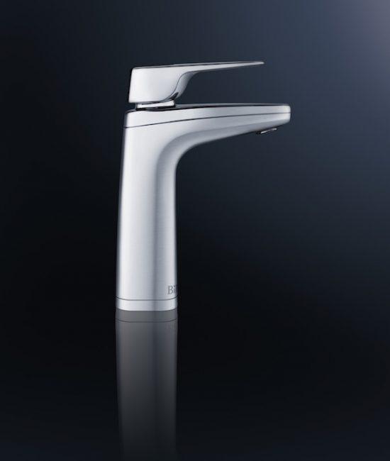 billi-xl-tap-in-brushed-chrome-600-750