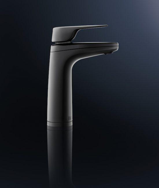 billi-xl-tap-in-gloss-black-600-750