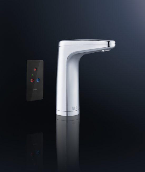 billi-xr-remote-tap-in-chrome-600-750