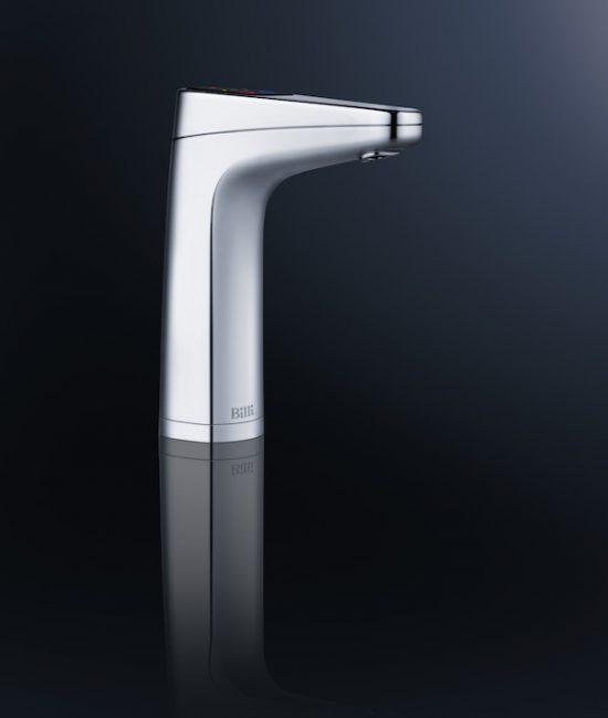 billi-xt-tap-in-chrome-600-750